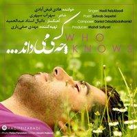 Hadi Feizabadi - 'Che Kasi Midanad'