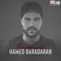Hamed Baradaran - 'Bargard'