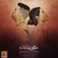 Hamed Fard - 'Harfi Nist'