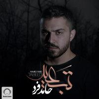 Hamed Fard - 'Tabeed'
