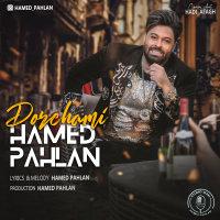 Hamed Pahlan - 'Dorehami'