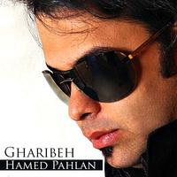 Hamed Pahlan - 'Gharibe'