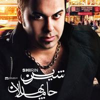Hamed Pahlan - 'Shirin'