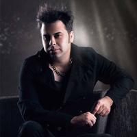 Hamed Pahlan - 'Ya Habibi'