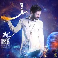 Hamid Hiraad - 'Saghi'