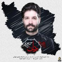 Hamid Hiraad - 'Vatan'