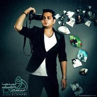 Hamidreza Alikhani - 'Baram Kafie'