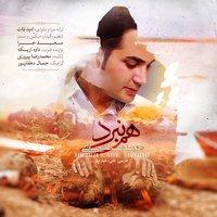 Hamidreza Alikhani - 'Ham Nabard'