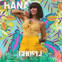 Hana - 'Ghofli'