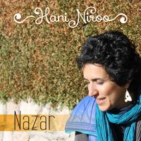 Hani Niroo - 'Nazar'
