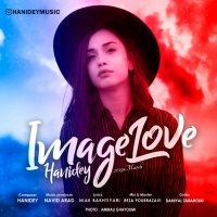 Hanidey - 'Image Love'