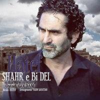 Hatef - 'Shahre Bi Del'