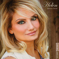 Helen - 'Dokhtare Shah Pariyon'