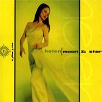 Helen - 'Gol'