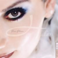 Helen - 'Yek Booseh'
