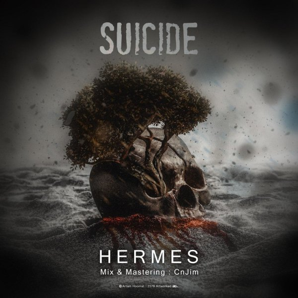 Hermes - 'Suicide'