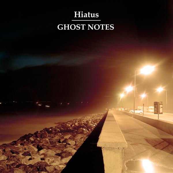 Hiatus - Sightless (Ft Googoosh)