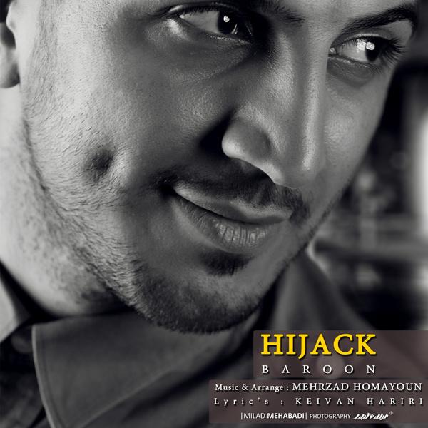 Hijack - 'Baroon'
