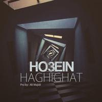 Ho3ein - 'Haghighat'