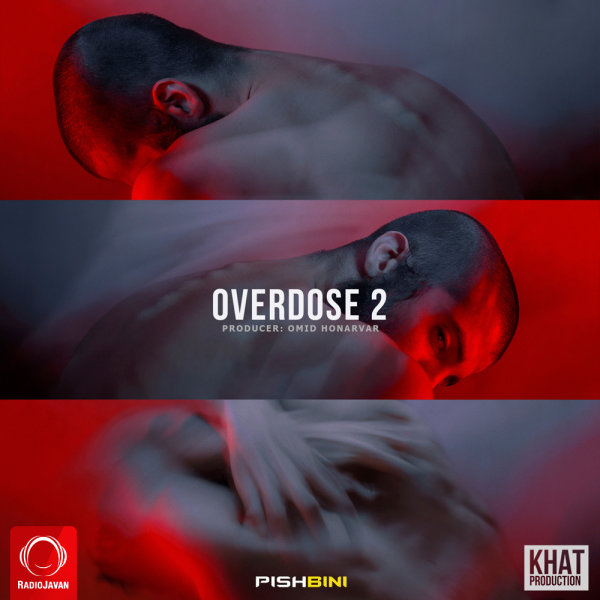 Various Artists - Overdose 2