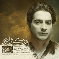 Homayoun Shajarian - 'Bare Degar Faramooshi'