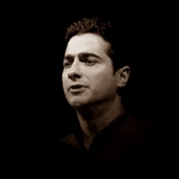 Homayoun Shajarian - 'Tasnif-e Iran'