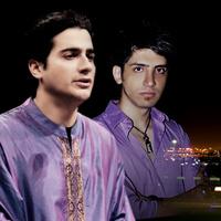 Homayoun Shajarian - 'Vatan (Taha Golkar Electro Remix)'