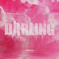 Hoomaan - 'Darling'