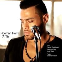 Hooman Horri - '7 Tir'