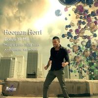 Hooman Horri - 'Donyaye Ma'
