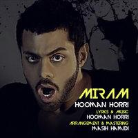 Hooman Horri - 'Miram'