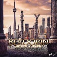 Hoopi - 'Bekoobin (Ft Vafa)'