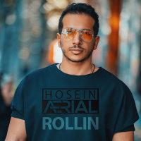 Hosein Aerial - 'Rollin'