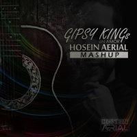 Hosein Aerial - 'Un Amor (Mashup)'