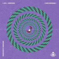 I Jam - 'Hame Midoonan (Ft Amir Kabir)'