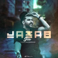 Ilia - 'Jazab'