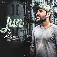 Ilia - 'Jun'