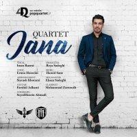 Quartet - 'Jana'