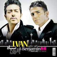 Ivan & Benjamin - 'Khianat (Mehran Abbasi Remix)'