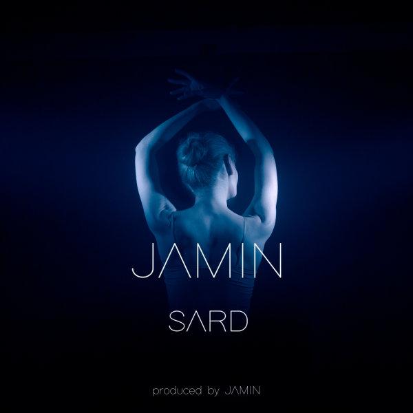 Jamin - 'Sard'