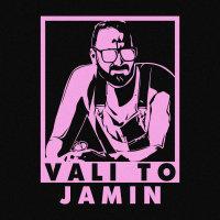 Jamin - 'Vali To'