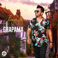 Jamshid - 'Ha Nina Ghapama'