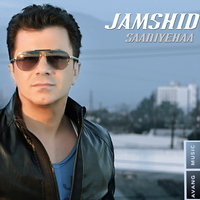 Jamshid - 'Sanieha'