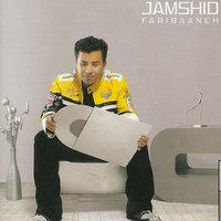 Jamshid - 'Tarke Ghorbat'