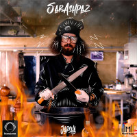 Jarshaa - 'Sar Ashpaz'
