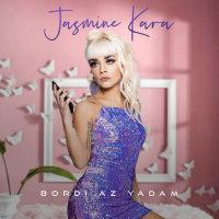 Jasmine Kara - 'Bordi Az Yadam'