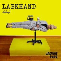 Jasmine Kara - 'Labkhand'