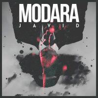 Javid - 'Modara'