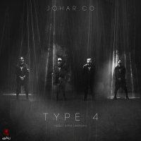 Johar - 'Type 4'