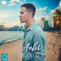 Jordan Daem - 'Aabi'